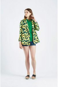blazer--lemontree----lemontree---blazer