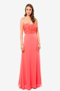 vestido-largo-relieve-petalos-1